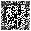 QR code with New Tabernacle Baptist Church contacts
