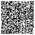 QR code with Florida Perma Ave contacts