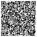 QR code with Moretto Concrete Pumping contacts