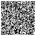 QR code with Optimal Electric Inc contacts
