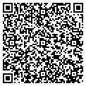 QR code with Positive Networking contacts