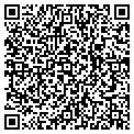 QR code with Baker Fire District contacts