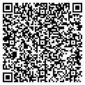 QR code with Ardex Mikan Distributing Inc contacts
