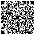 QR code with Verizon Wireless contacts