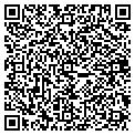 QR code with Commonwealth Insurance contacts
