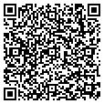 QR code with Plant City Florist contacts