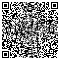 QR code with House Of Quilts contacts