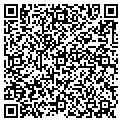 QR code with Lipman Latin Amer & Spain Inc contacts