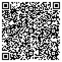 QR code with Babich Cynthia A Psyd PA contacts