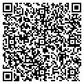 QR code with Pizza Express Inc contacts