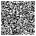 QR code with Bingham Environmental contacts