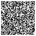 QR code with Harville Properties contacts
