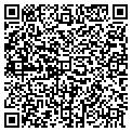QR code with Royal Quality Medical Eqpt contacts