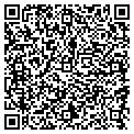 QR code with Americas Money Source Inc contacts