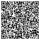 QR code with Skip N Stones Productions LLC contacts