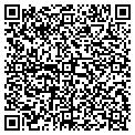 QR code with Air Purification Technology contacts