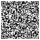 QR code with National Telephone Enterprise contacts
