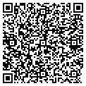 QR code with Leisey Tamara Lmt contacts