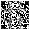 QR code with Cintron Group contacts