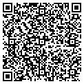 QR code with Parman Florida Inc contacts