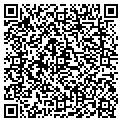 QR code with Coopers Wayside Flowers Inc contacts