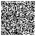QR code with Sea Air Of Lee County contacts