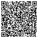 QR code with Creative Home Construction contacts