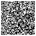 QR code with Jersey Devil Charter contacts