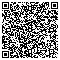 QR code with First Assembly Of God-Dundee contacts