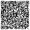 QR code with Ucf Athletic Department contacts