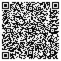 QR code with Tinchers Well Drilling & Pump contacts