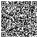 QR code with First Fitness Of Orlando contacts
