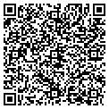 QR code with Able Insurance Co contacts