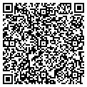 QR code with Billy Boy's Fruits & Gifts contacts