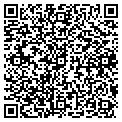 QR code with Perlas Enterprises Inc contacts