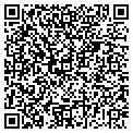 QR code with Michael H Weiss contacts