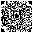 QR code with J & W Towing contacts