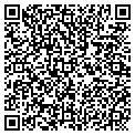 QR code with Regalian Woodworks contacts