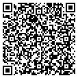 QR code with Elizabeth J Dye contacts