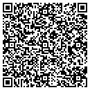 QR code with Saint Rosa Prmtive Bptst Chrch contacts