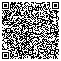 QR code with Phoenix Home Improvements contacts