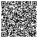 QR code with Jeremiah Playle Shelving contacts