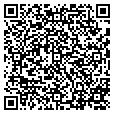 QR code with US Npwc contacts