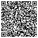 QR code with Transouth Financial contacts