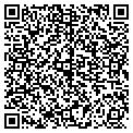 QR code with Tree Root Hlth/Ntrn contacts