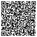 QR code with Synergy Design Group Inc contacts