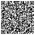 QR code with Sanders Memorial Elementary contacts