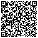 QR code with Florida Professional Realty contacts