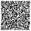 QR code with Barber Custom Builders contacts