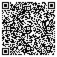 QR code with Wildlife Art contacts